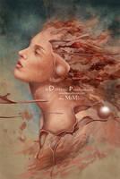 Dreamer by mimikascraftroom