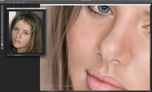 PortraitStudy