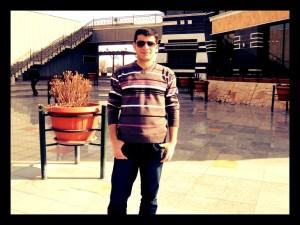 zaidalqasim's Profile Picture