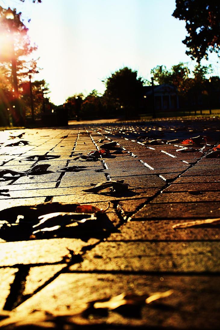 autumn stroll by imadorkjcb22