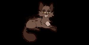 Starlingfeather