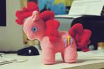 My little pony- Pinkie Pie- for sale