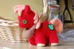 My little pony- Big Mac- for sale