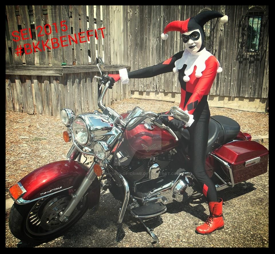 davidson chat sites Harley davidson discussion forum and news for owners and enthusiasts of harley-davidson motorcycles.