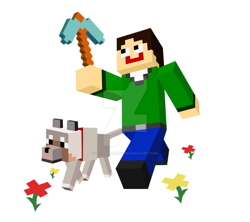 craft minecraft minecraft anjorletsplay t shirt design minecraft by reflexanjor on 1590