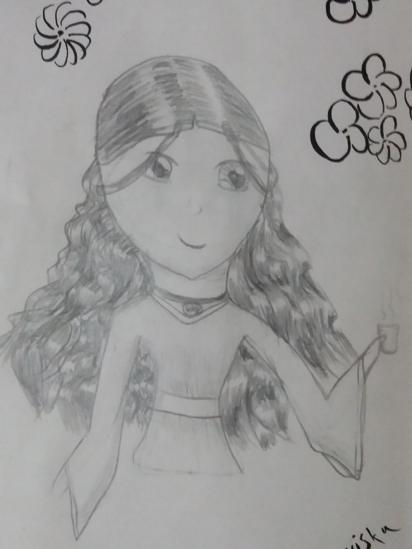 katara by yiska13