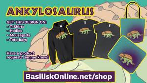 297 Ankylosaurus ad 01