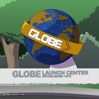 298 Globe facility