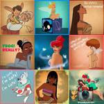 Toonboxstudio on Instagram