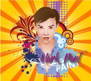 artmcoy's Profile Picture