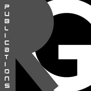 RGPublications's Profile Picture