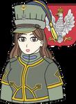 Polish Tatar Cavalry