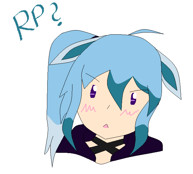 [Y] Un pti Rp? by Evaly-Chan