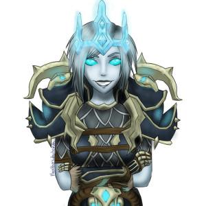 TheInsaru's Profile Picture