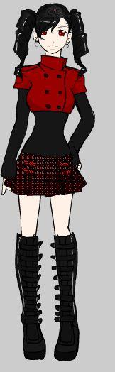 NeroVergilDante's Profile Picture