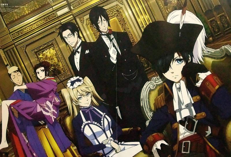 http://fc02.deviantart.net/fs70/f/2010/222/0/0/Kuroshitsuji_2_Costumes_by_NeroVergilDante.jpg