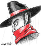 Sketchy Graphite Style Shadow by Dr-Kineil-Wicks