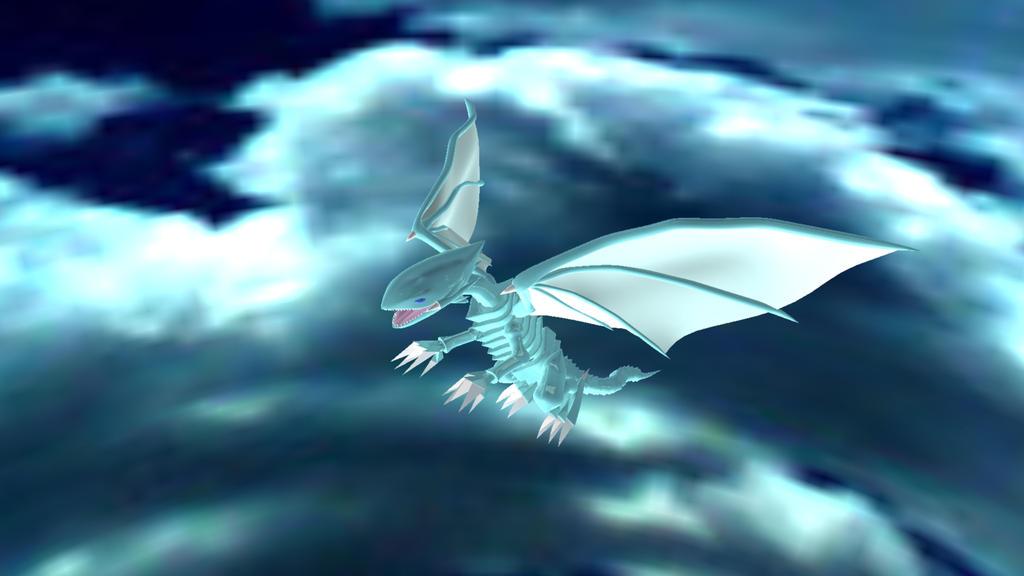 blue eyes white dragon wallpaper images