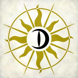LordDonovan's Profile Picture