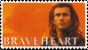 Braveheart Stamp by Jazz-Kamelski