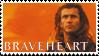 Braveheart Stamp by Jazz-Kamelski