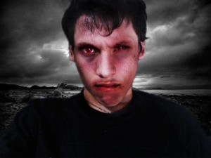 crazychristian28's Profile Picture