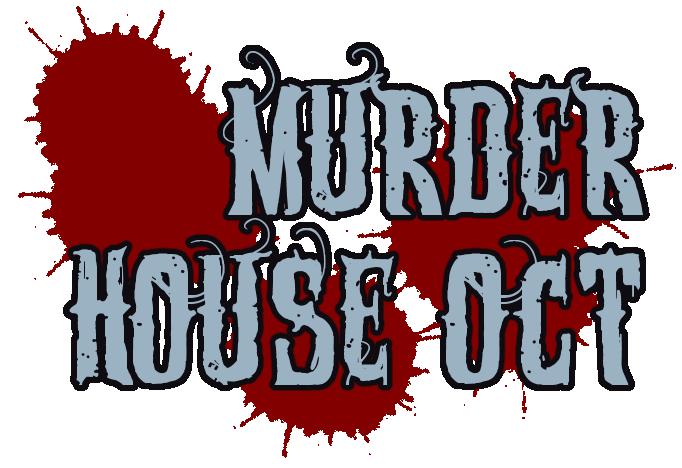 Murderhouse Oct Deviantart