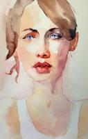 girl next door by Neivan-IV