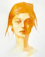 Monochrome by Neivan-IV