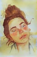 Daydream by Neivan-IV