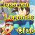 Avatar for Legends Club by Megaman-Legends-Club