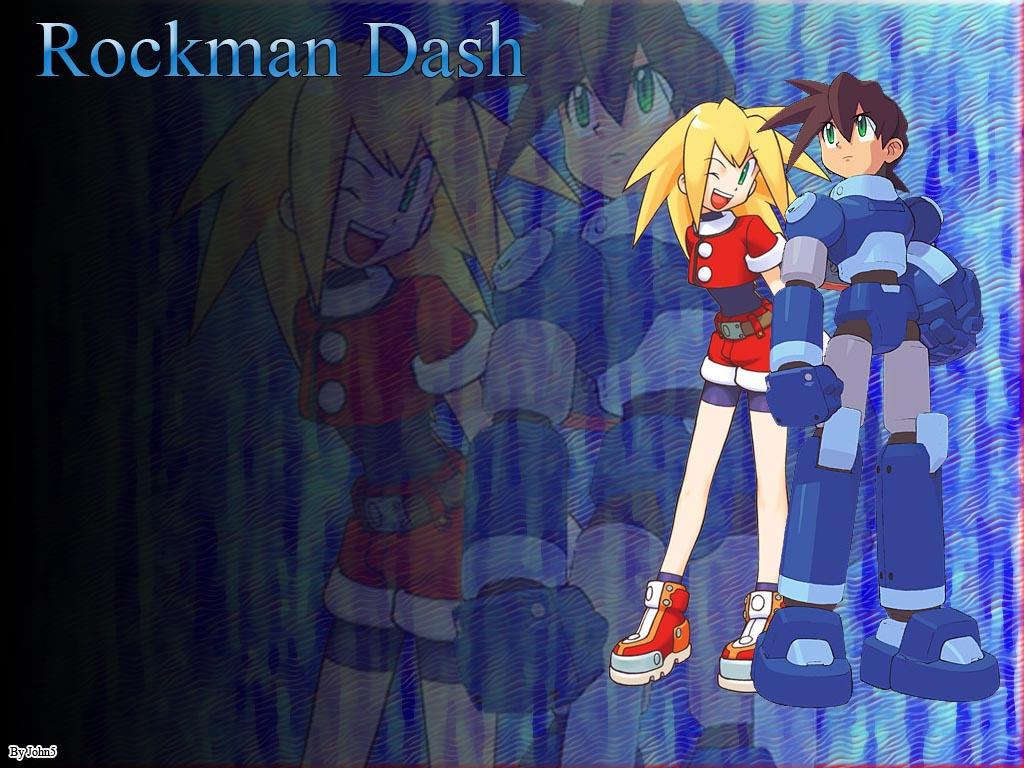 Megaman Legends  Videogames I Love Pinterest Legends