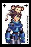 +Mega+Man+Legends+