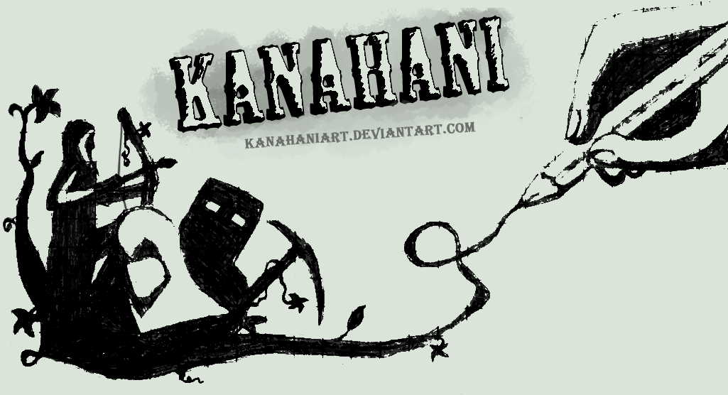 KanahaniART's Profile Picture