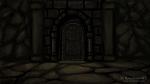 Soulbound BG | Door
