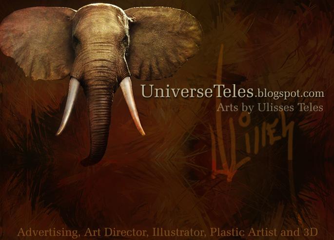 ulisses-teles's Profile Picture