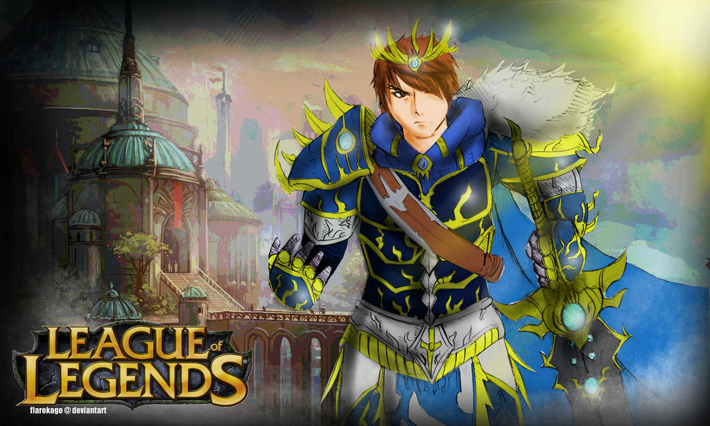 AQW Quest IDs Updated March 2016  Epicalyx