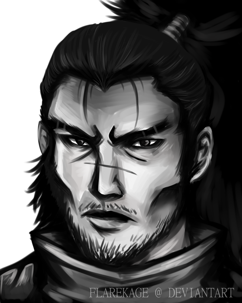 [Image: yasuo_sketch_by_flarekage-d6yg8q1.png]
