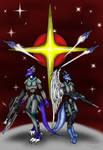 Solaris Coalition