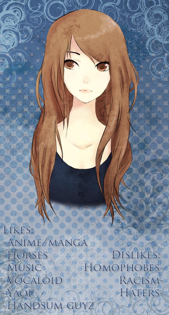 Stella--Chan's Profile Picture