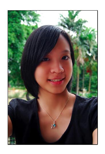 prissygraphy's Profile Picture