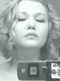 saira30's Profile Picture