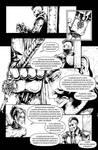Zsoldosvegzet - page 7