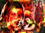 Resident Evil: Alice