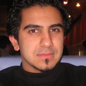hesam84's Profile Picture