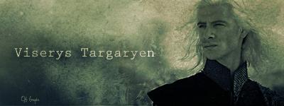 Présentation Viseryss Viserys_targaryen__game_of_thrones__by_ckgraphic-d7mhsla
