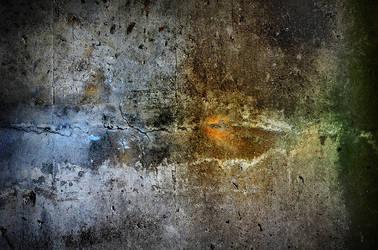 Cosmic texture by kil1k