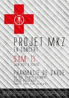 MKZ Project Live by kil1k