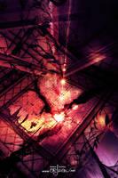 Deep Blast by kil1k