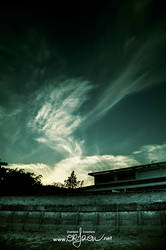 Cloud by kil1k
